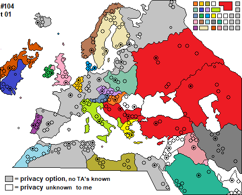 victory-map-diplomacy-104t01.png